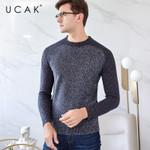 Brand Pure Merino Wool Sweaters