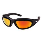 Goggles Military Tactical Sun Glasses