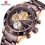 Luxury  Military Sport WristWatch