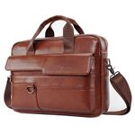 Special Design Genuine Leather Handbags