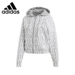Original Cotton Windproof Hooded jacket