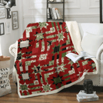 PrintBase Blanket B03