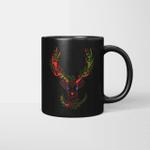 PrintBase Mug M05