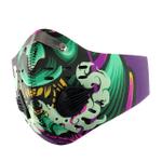 PrintBase Sport Mask #01