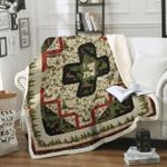 PrintBase Blanket B06
