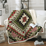 PrintBase Blanket B05