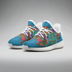 YZY Shoes
