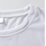 T shirt Cotton Skate Frank Ocean Tee shirt homme