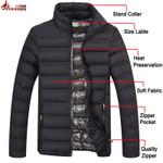 light windbreaker jacket slim fit jacket  coat streetwear