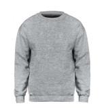 Solid color Sweatshirt  Hoodie