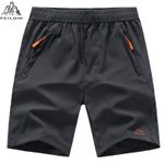 Beach Pants Casual Clothing Outwear Shorts