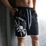 New Fashion Sporting Beaching Trousers Cotton Shorts