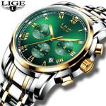 New Luxury Chronograph Sport Watches