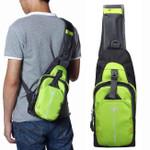 Chest Luxury Shoulder Crossbody Beach Outdoor Sport Handbags
