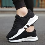Fashion Outdoor High Quality Breathable Sneakers & Shoes
