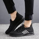 Sneakers Ultra Boosts Baskets Breathable Casual Sneakers & Shoes