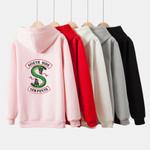 Riverdale Southside Serpents Sweatshirts Hoodies