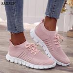 Casual Walking Vulcanized Fashion Sneakers & Shoes
