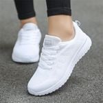 Casual Breathable New Arrivals Fashion Sneakers & Shoes