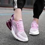 Fashion Casual Trainers Platform Baskets Sneakers & Shoes