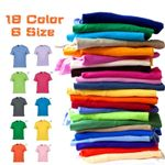 Joe color cotton Skateboard Tee Skate Tshirt