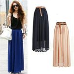New Brand Fashion Designer Sexy Style Quality Nice designs Skirts