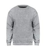 Sweatshirt Crewneck Sweatshirts Fleece Hoody Casual Streetwear Hoodies
