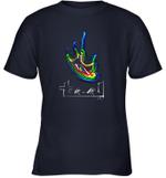 Eye Tool Youth T-Shirt