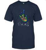 Eye Tool Unisex T-Shirt
