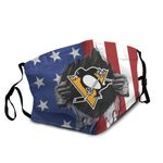 Pittsburgh Penguins FFSB2305