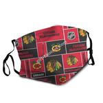 Chicago Blackhawks FFSB0704