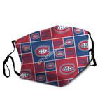 Montreal Canadiens FFSB1604