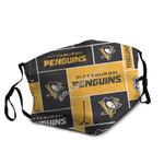 Pittsburgh Penguins FFSB2304