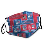 New York Rangers FFSB2004