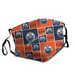Edmonton Oilers FFSB1204