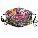Bugatti FFSF3708