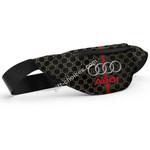 Audi Bum Bag FFSF0309