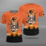 BC Lions FFSA1904