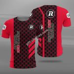 Ottawa Redblacks FFSA2402
