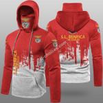 Benfica FFSC2206