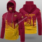 AS Roma FFSC1906