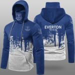 Everton FFSC2506