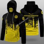 Borussia Dortmund FFSC2306