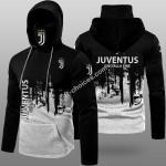 Juventus FFSC2606