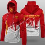 Manchester United FFSC2906