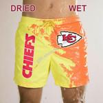 Kansas City Chiefs 2DA1623