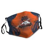 Denver Broncos FFS7933