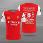 Arsenal FFS0706