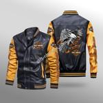 Harley Davidson XG2006