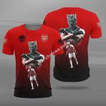 Arsenal FFS0707